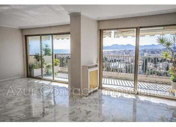 Thumbnail 2 bed apartment for sale in 06150, Cannes, Fr