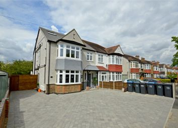 2 bed maisonette for sale in Addiscombe Road, Croydon CR0