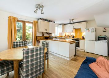 5 bed terraced house for sale in Bushwood Drive, London SE1