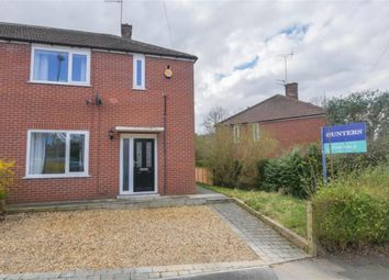 2 bed semi-detached house for sale in Langley Road, Bramley LS13