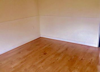 Thumbnail 1 bed property to rent in Milwards, Harlow