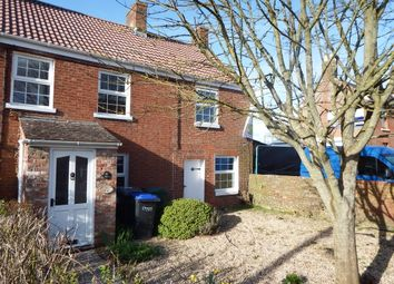 Thumbnail 4 bed cottage to rent in High Street, Dilton Marsh, Westbury