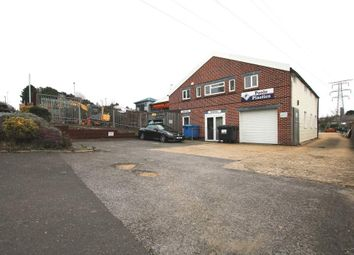 Thumbnail Retail premises to let in Ground Floor, 192 - 194 Alder Road, Poole
