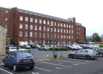 Thumbnail Office to let in Offices, The Globe Centre, Accrington