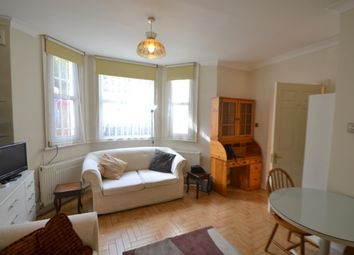 Thumbnail Studio to rent in Holland Road, Holland Park, London