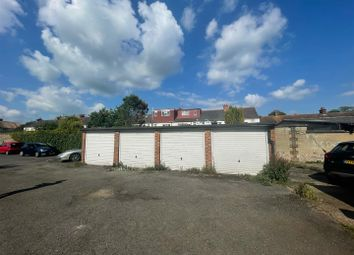 Thumbnail Parking/garage for sale in North Close, Portslade, Brighton