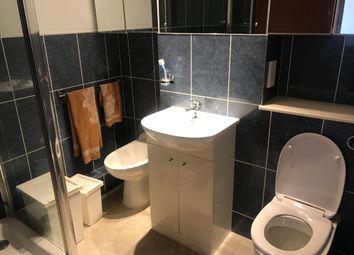 Thumbnail 2 bed flat for sale in Weavers Way, Kings Cross
