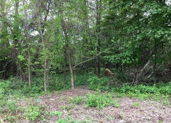 Thumbnail Land for sale in Dellwood Ardsley, Ardsley, New York, 10502, United States Of America