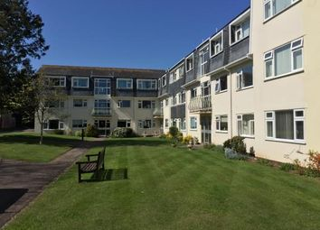 Thumbnail 1 bedroom flat for sale in Manor Road, Sidmouth, Devon