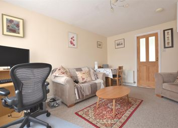 Thumbnail 2 bed terraced house to rent in Dowding Way, Churchdown, Gloucester