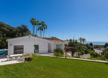 Thumbnail 5 bed villa for sale in Los Altos De Los Monteros, Marbella East, Malaga, Spain