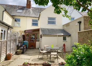 3 bed property for sale in Boundary Road, Newbury RG14