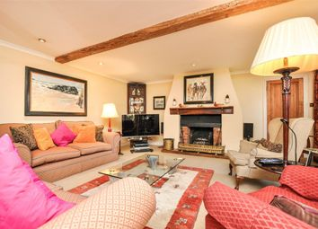 Thumbnail 4 bed detached house for sale in 170 High Street, Old Amersham, Buckinghamshire