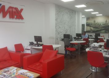 Thumbnail Office to let in Upper Richmond Road, Putney