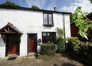 Thumbnail 3 bed cottage for sale in Mount Pleasant, Edgworth, Bolton