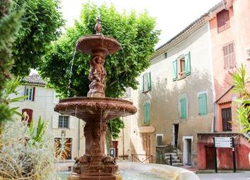 Thumbnail 1 bed apartment for sale in Quinson, Alpes-De-Haute-Provence, France
