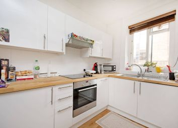 Thumbnail 1 bed flat to rent in Ranelagh Gardens, Bishop's Park