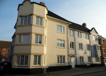 Thumbnail 2 bedroom flat to rent in Rysy Court, Haydon End, Swindon, Wiltshire