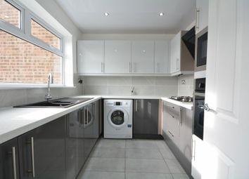 Thumbnail 3 bed mews house to rent in Beech Close, Rishton, Blackburn