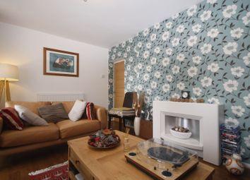 Thumbnail 3 bed flat for sale in Hayward Gardens, Putney