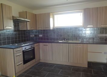 Thumbnail 3 bed flat to rent in Rough Hay Road, Wednesbury