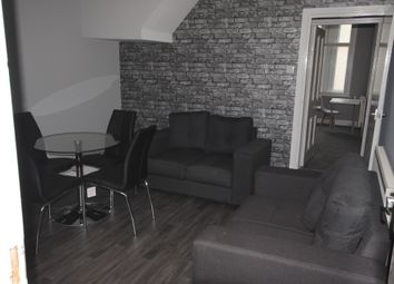 Thumbnail 2 bed terraced house to rent in 170 Woodhouse Ln, Hyde Park