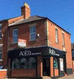 Thumbnail Retail premises for sale in Newtown Road, 48, Carlisle