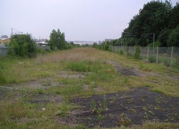 Thumbnail Land for sale in Valley Road, Bradford