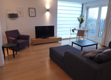 Thumbnail 2 Bed Flat To Rent In 49 Goulden Street Manchester