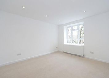 Thumbnail 1 bed flat to rent in Acacia Road, St Johns Wood, London