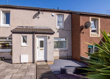 3 bed terraced house for sale in Hermitage Park Grove, Lochend, Edinburgh EH6