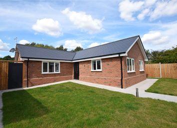 Thumbnail Property to rent in Noak Hill Road, 302 Noak Hill Road, Billericay, Essex