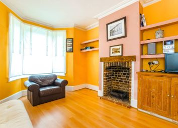 Thumbnail 1 bed flat for sale in Chesterton Terrace, Plaistow