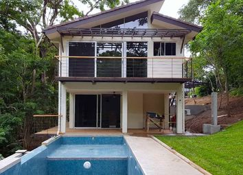 Thumbnail 3 bed property for sale in Playa Grande, Guanacaste, Costa Rica