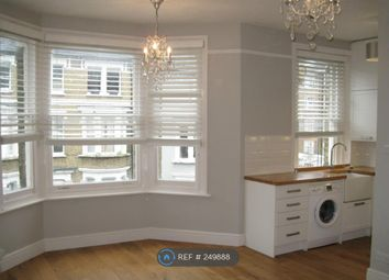 Thumbnail 2 bed flat to rent in Cardigan Road, Richmond Upon Thames