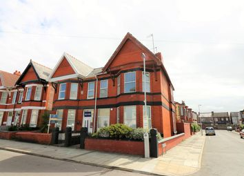 Thumbnail 5 bedroom property for sale in Martins Lane, Wallasey