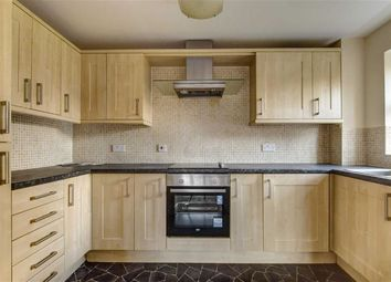Thumbnail 2 bedroom flat to rent in Beach Court, Wolfreton Road, Anlaby