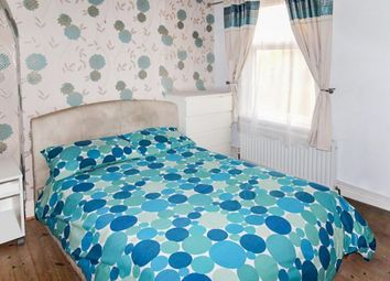 Thumbnail 2 bedroom terraced house to rent in Bond Street, Prescot