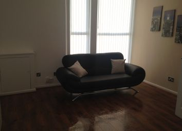 Thumbnail 1 bed flat to rent in Durning Road, Kensington, Liverpool