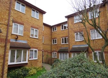 Thumbnail Studio to rent in Greenway Close, Friern Barnet / Muswell Hill