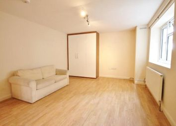 Thumbnail Studio to rent in West Hill, Wandsworth, London