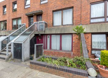 Thumbnail 1 bedroom flat for sale in Holly Bush Vale, Hampstead