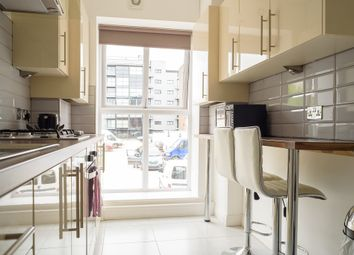Thumbnail Room to rent in Highfield Street, Liverpool