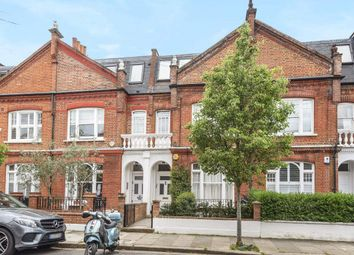 3 bed flat for sale in Acfold Road, London SW6