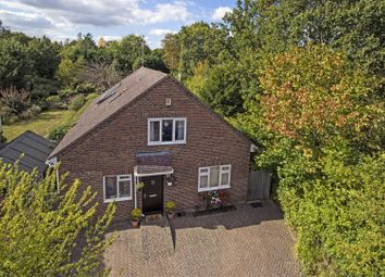 5 bed detached house for sale in Woodfield Avenue, Hildenborough, Tonbridge TN11