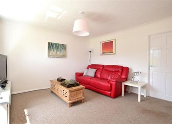 Thumbnail 3 bed semi-detached house for sale in Downs View, Peacehaven, East Sussex