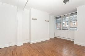 Thumbnail 2 bed terraced house to rent in Woodman Road, Coulsdon, Surrey