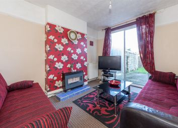 3 bed end terrace house for sale in Norton Road, Luton, Bedfordshire LU3