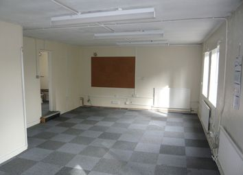 Thumbnail Office to let in Molesey Road, West Molesey