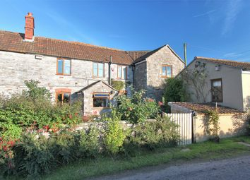 Thumbnail 3 bed cottage for sale in Brinkmarsh Lane, Falfield, Wotton-Under-Edge